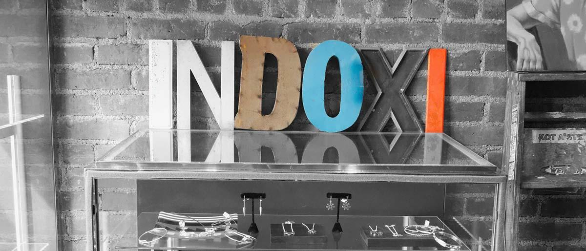 indoxi-Jewelry-Store-1