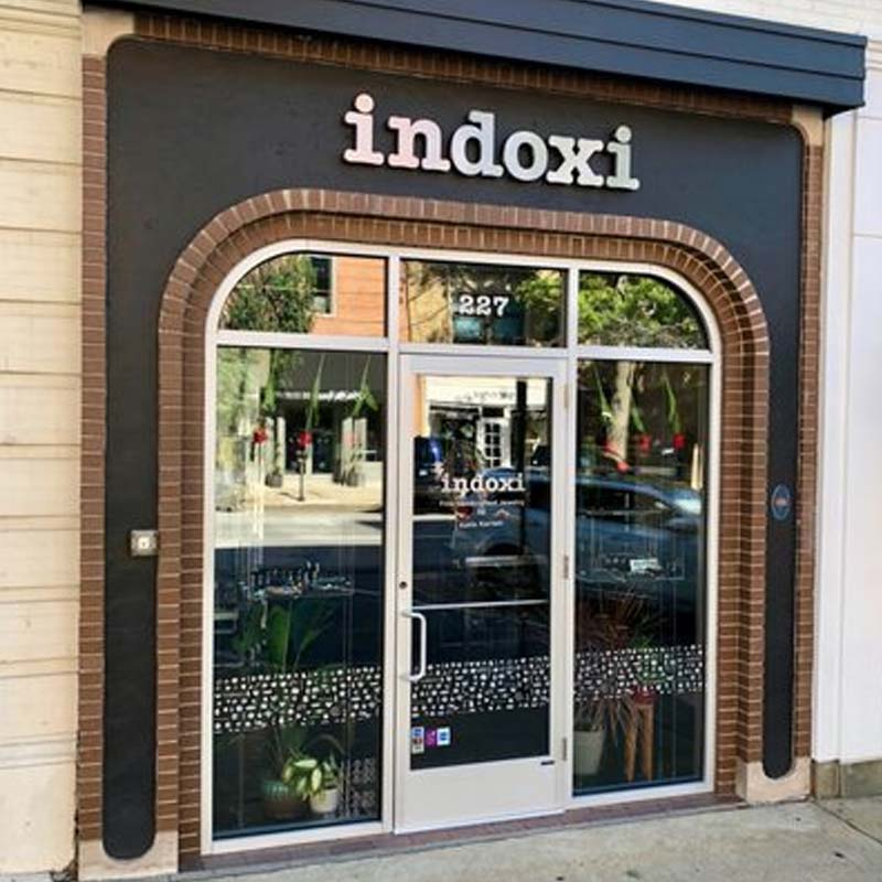 indoxi-Jewelry-Store-2