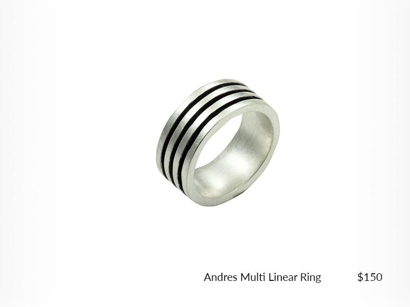 andres-collection-7