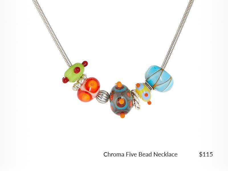 chroma-collection-13