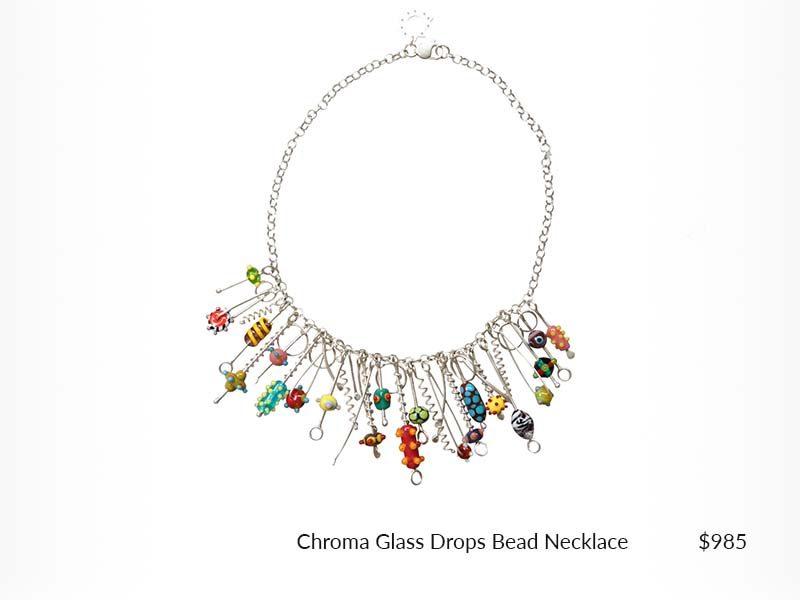 chroma-collection-16