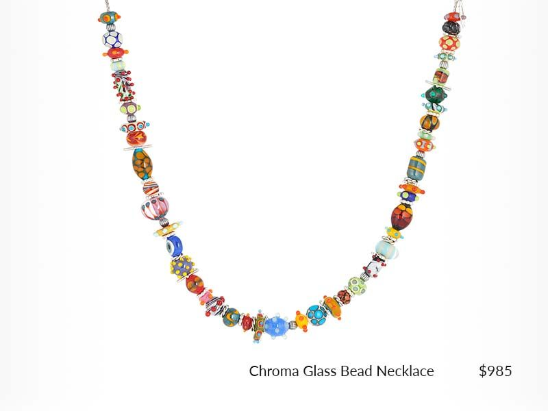 chroma-collection-7