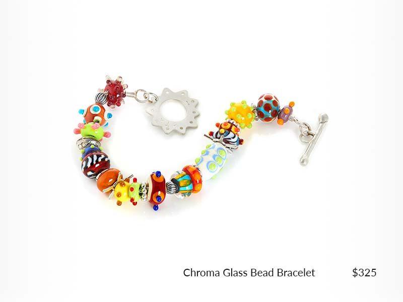 chroma-collection-9