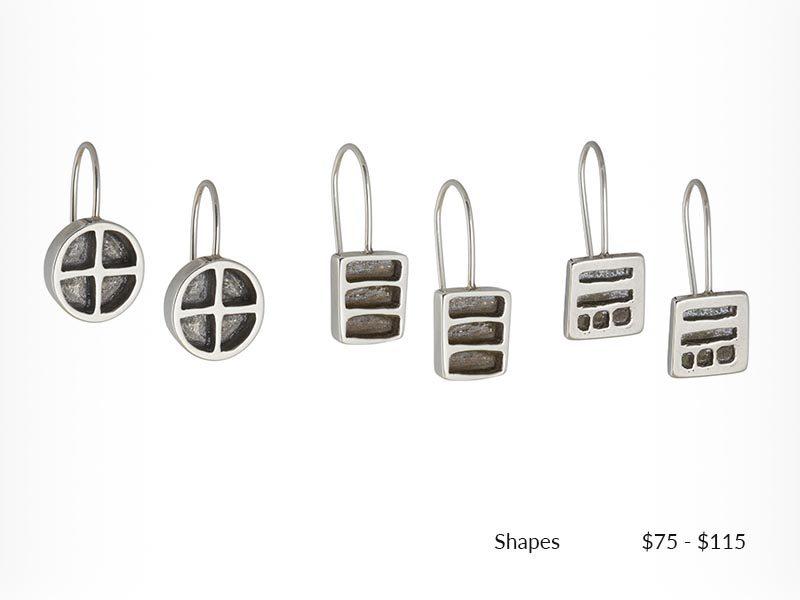 earrings-13-1