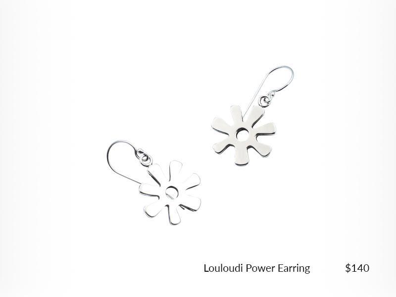 earrings-15-1