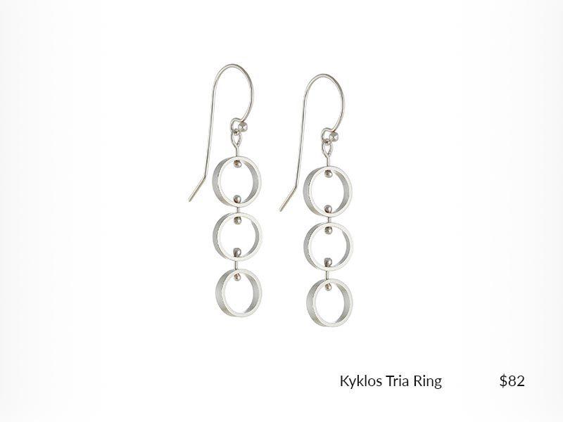 earrings-18