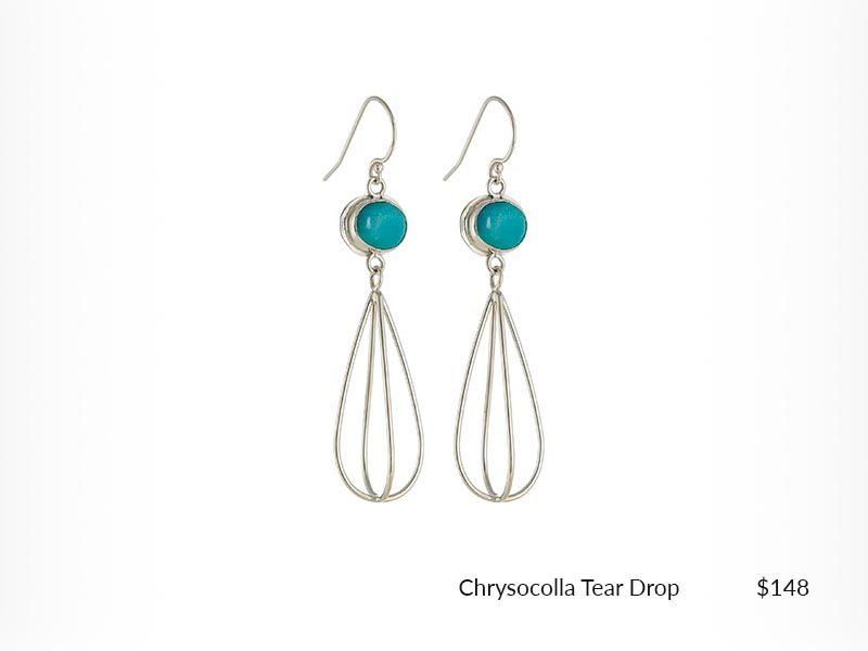 earrings-19