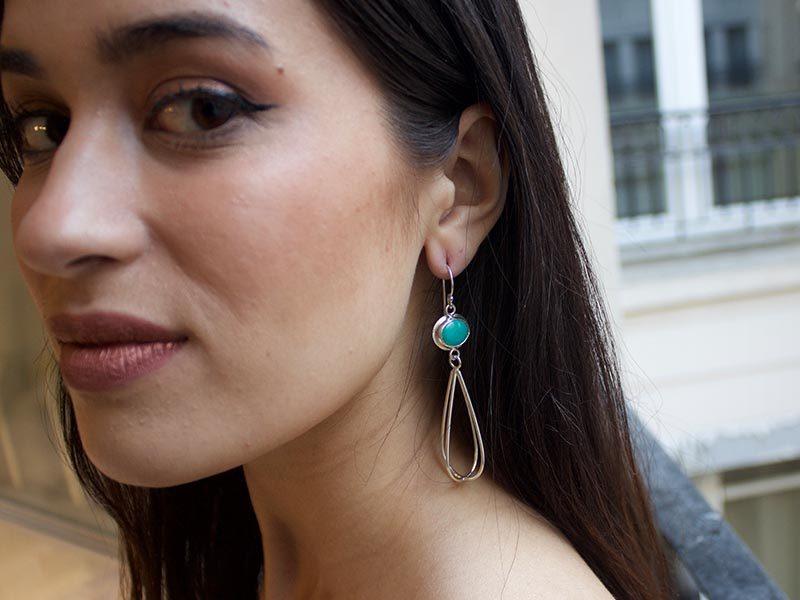 earrings-20