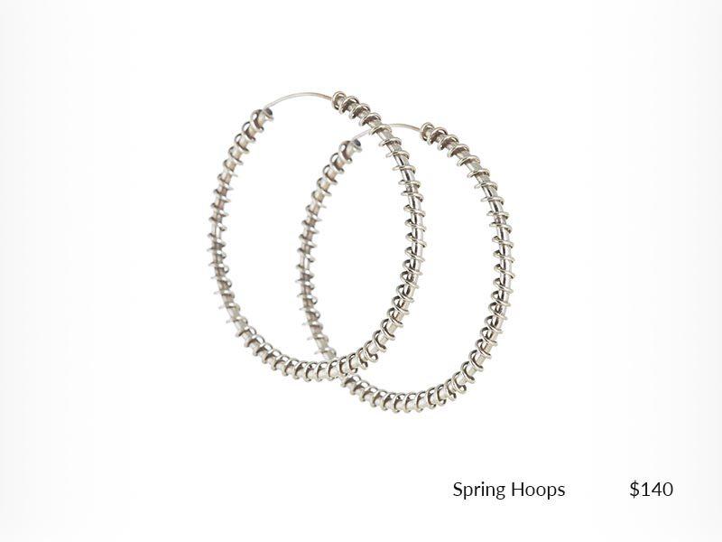 earrings-21