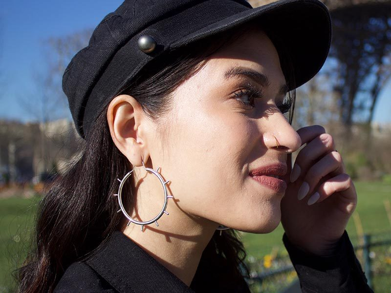 earrings-23
