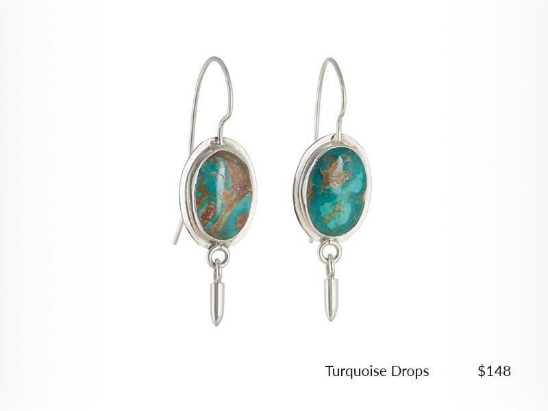 earrings-24