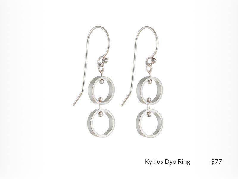 earrings-25
