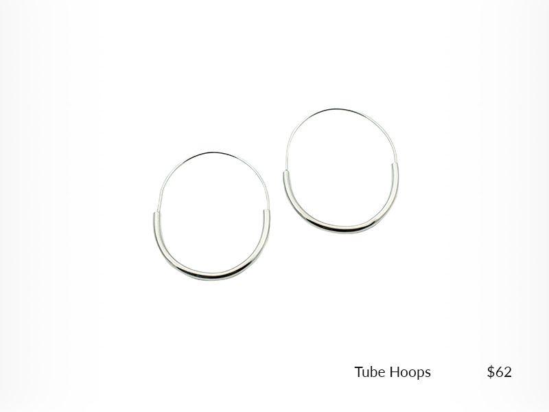 earrings-26