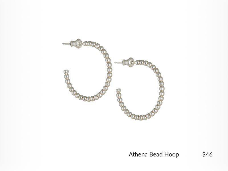 earrings-6