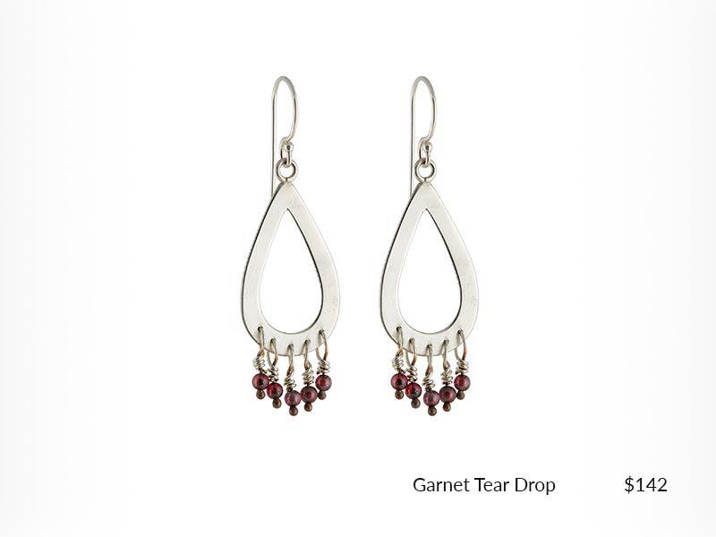 earrings-7