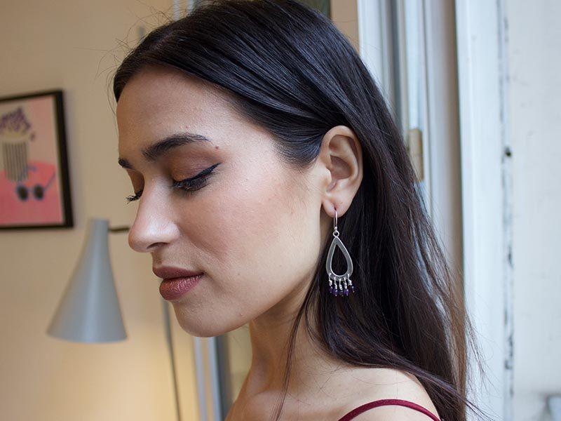 earrings-8