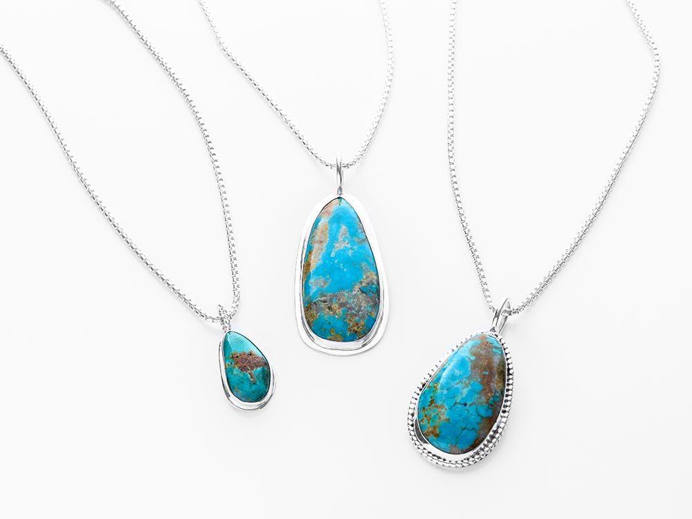 Jewelry-Store-Greenwich_11