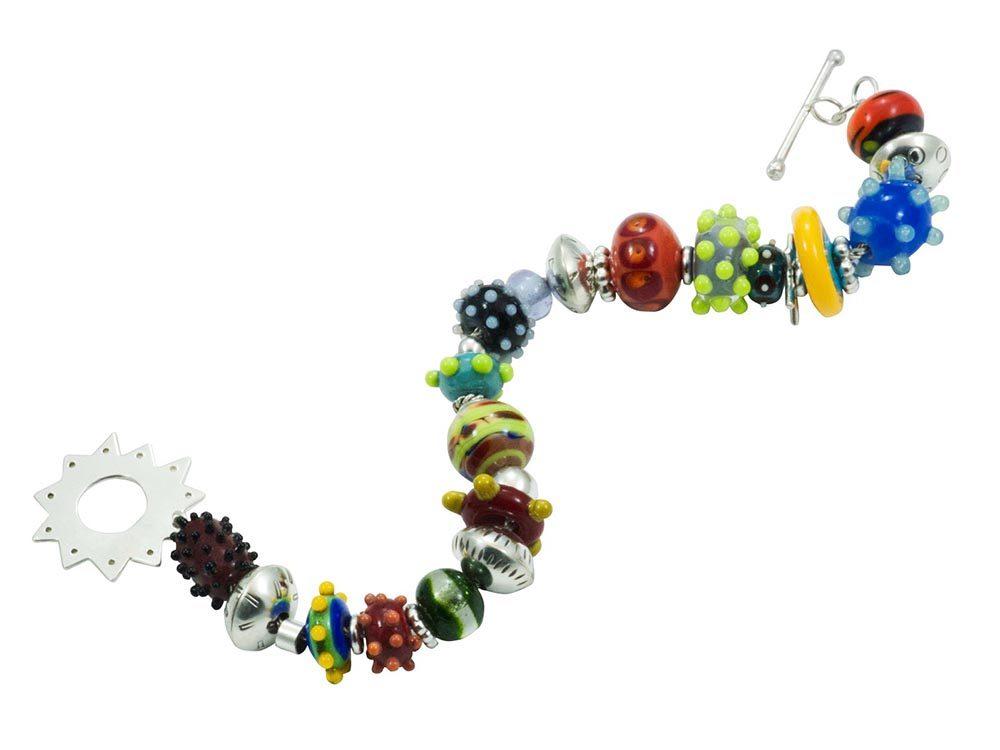 Jewelry-Store-Greenwich_2