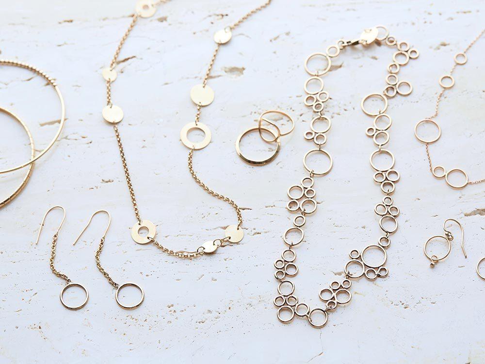 Jewelry-Store-Greenwich_3