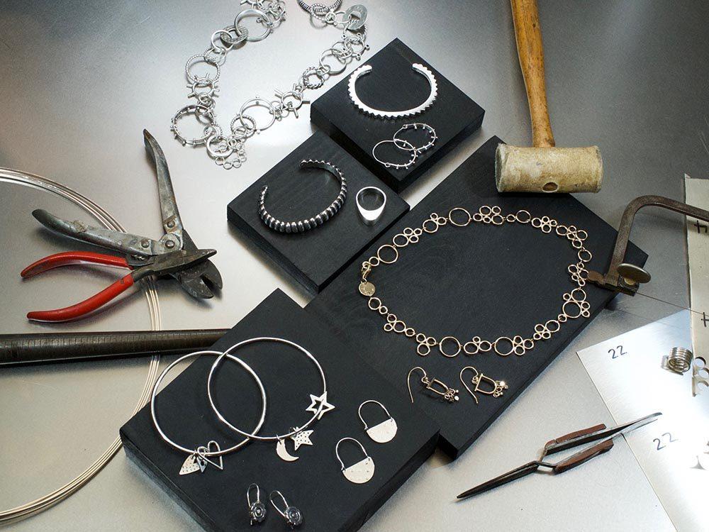 Jewelry-Store-Greenwich_4