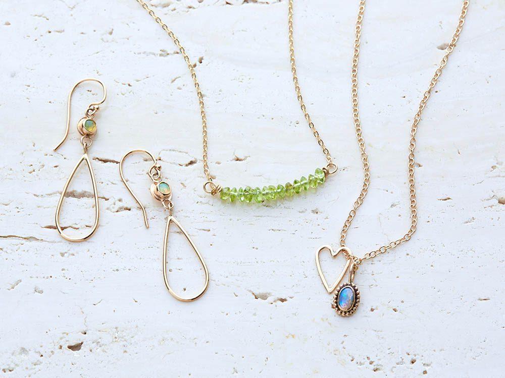 Jewelry-Store-Greenwich_5