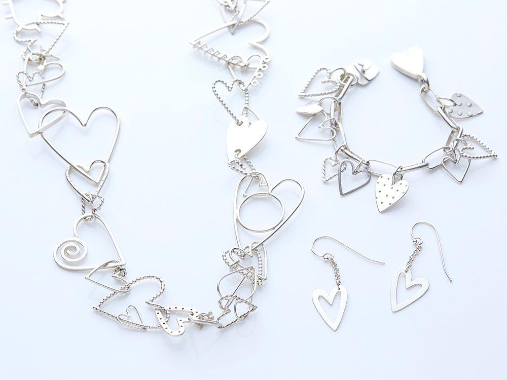 Jewelry-Store-Greenwich_7
