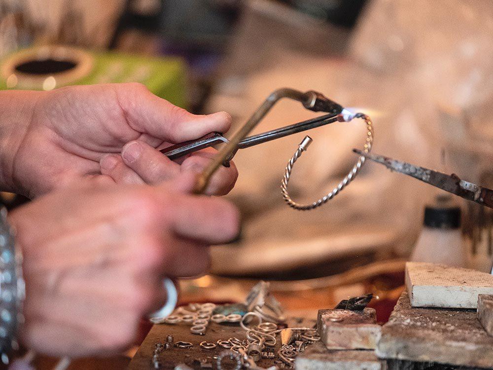 Jewelry-Store-Greenwich_9